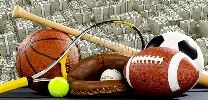 How to Start Your Own Sports Betting Picks Service - Sell ...