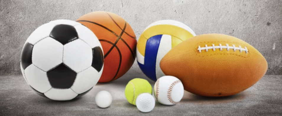 Positive Moneyline In Sports Betting   Chicago Literati