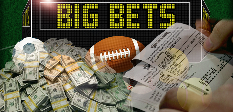 How to Organize and Start Your Own Network of Sports Bettors